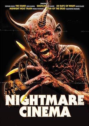 Nightmare Cinema.jpg