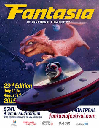 Fantasia 2019.jpg