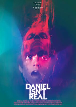 Daniel Isn't Real.jpg