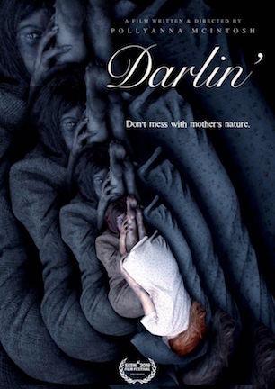 Darlin.jpg