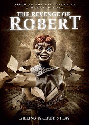 Revenge of Robert.jpg