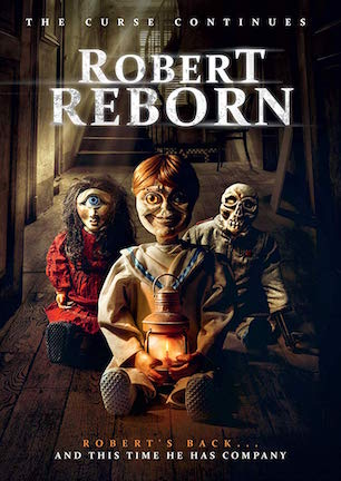 Robert Reborn.jpg