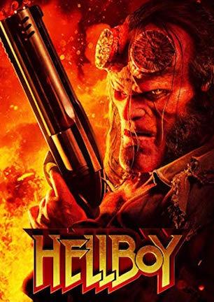 Hellboy 2019.jpg