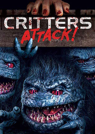 Critters Attack.jpg