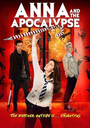 Anna and the Apocalypse.jpg