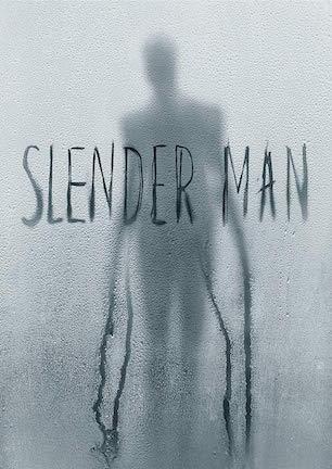Slender Man 2018.jpg