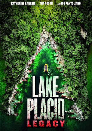 Lake Placid - Legacy.jpg