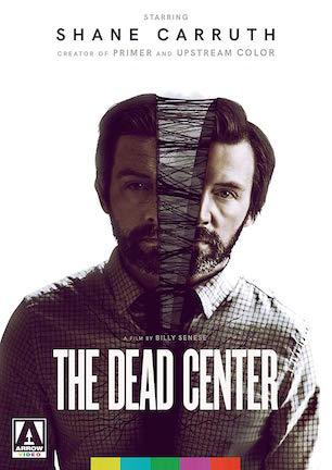 Dead Center.jpg
