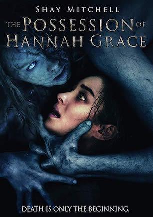 Possession of Hannah Grace.jpg