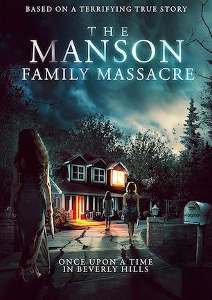 Manson Family Massacre.jpg