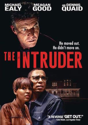 The Intruder.jpg