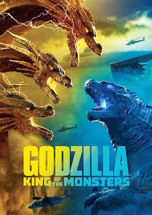 Godzilla - King of the Monsters 2019.jpg