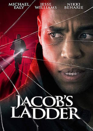 Jacob's Ladder 2019.jpg