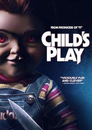 Child's Play 2019.jpg