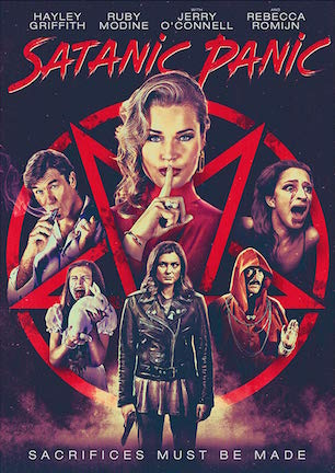 Satanic Panic.jpg