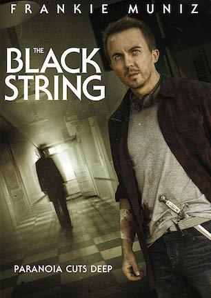 Black String.jpg