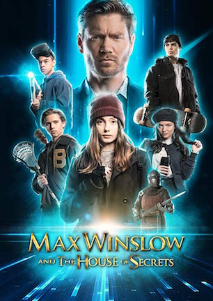 Max Winslow and the House of Secrets.jpg