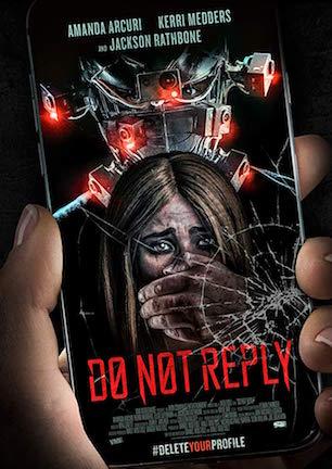 Do Not Reply.jpg