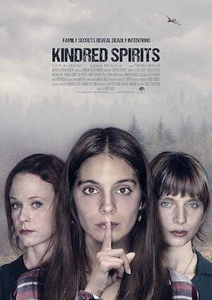 Kindred Spirits.jpg