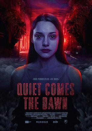 Quiet Comes the Dawn.jpg