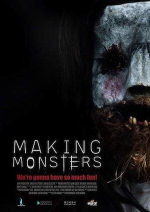 Making Monsters.jpg