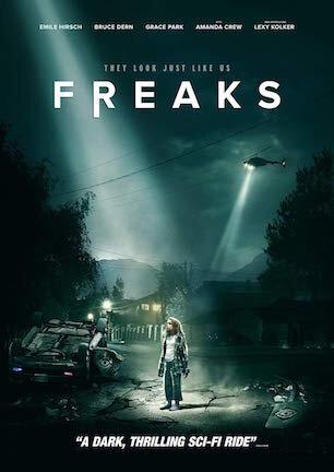 Freaks 2018.jpg