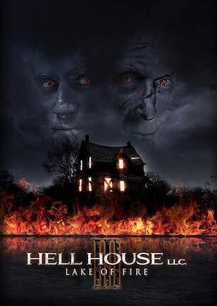 Hell House LLC III - Lake of Fire.jpg