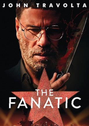 The Fanatic.jpg