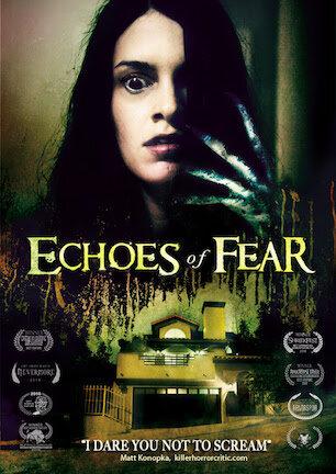 Echoes of Fear.jpg
