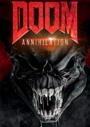 Doom - Annihilation.jpg