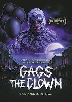Gags the Clown.jpg