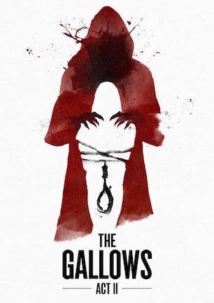 The Gallows Act II.jpg