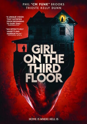 Girl on the Third Floor.jpg