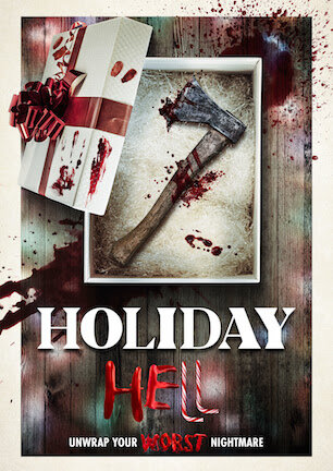 Holiday Hell.jpg