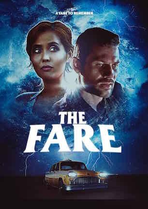 The Fare.jpg