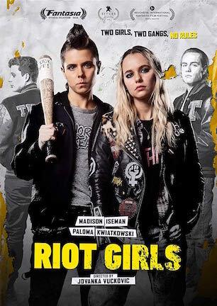 Riot Girls.jpg