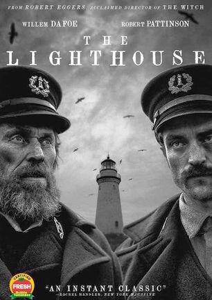 The Lighthouse.jpg