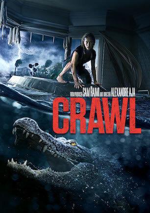 Crawl 2019.jpg