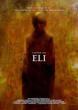 Eli.jpg