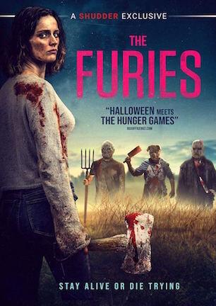 The Furies.jpg