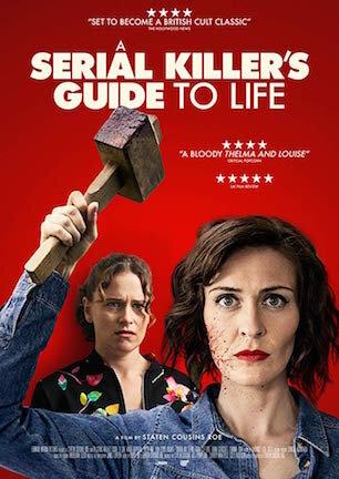 Serial Killer's Guide to Life.jpg