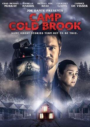 Camp Cold Brook.jpg