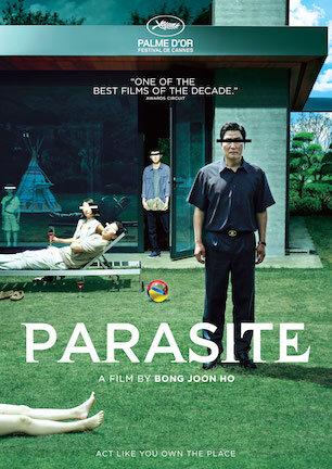 Parasite 2019.jpg