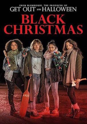 Black Christmas 2019.jpg