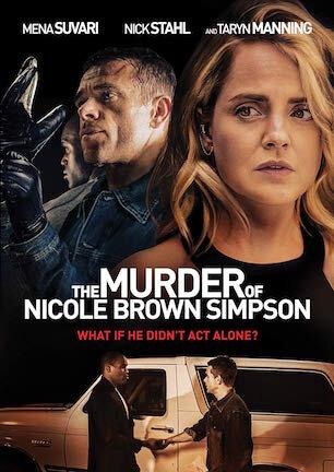 Murder of Nicole Brown Simpson.jpg