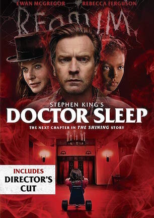 Doctor Sleep - Director's Cut.jpg
