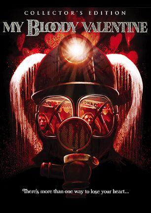 My Bloody Valentine 1981.jpg