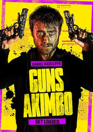 Guns Akimbo.jpg