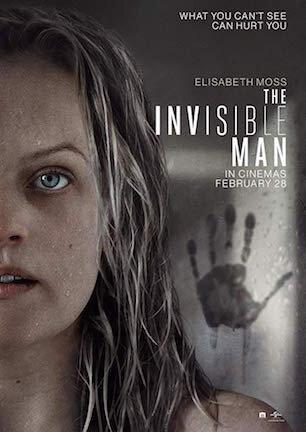Invisible Man 2020.jpg
