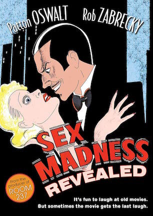 Sex Madness Revealed.jpg